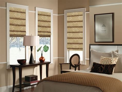 images  roman shades  pinterest roman