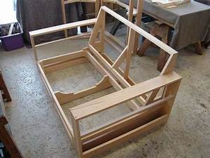 Sofa plywood fume pinterest plywood sofa tables and for How to build a sectional sofa frame