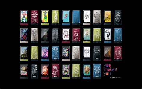 microsoft zune lumia 610 telecharger gratuit