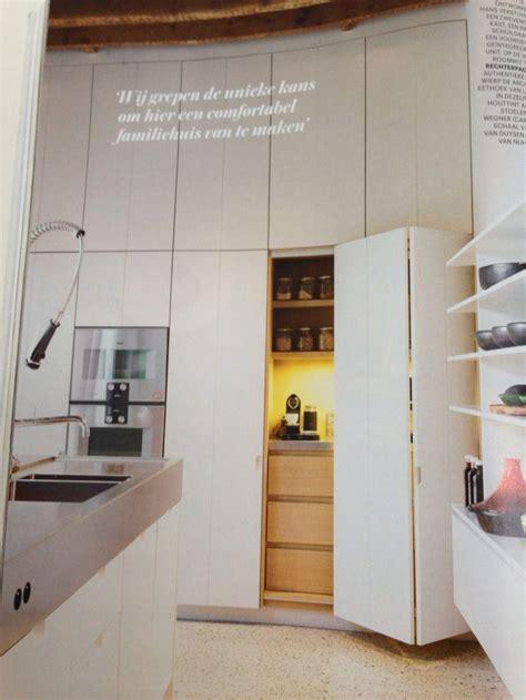 diy cabinet kitchen 1000 idee 235 n kast lades op slaapkamer 3390