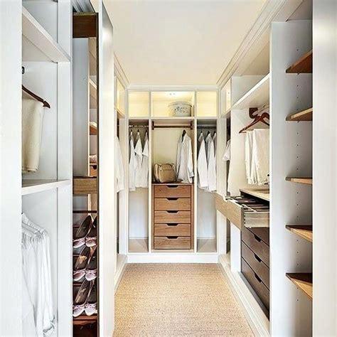 dressing room ideas wardrobes  guide  choosing  perfect wardrobe john  pinterest