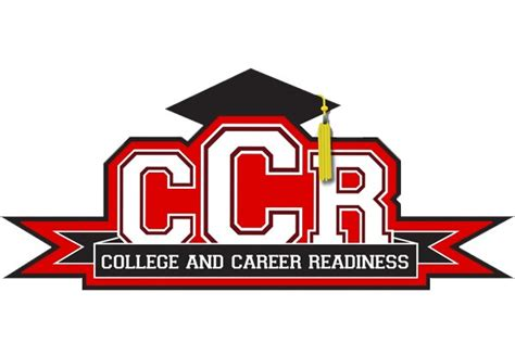 home college career readiness robstown independent school district