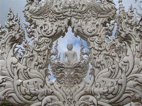 Schwefelgeruch Im Haus by Thailand Reisebericht Quot Der Norden Quot