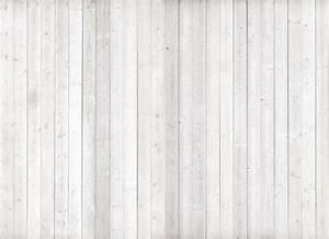 Texture Bois Blanc : texture bois blanc photographie kantver 52523419 ~ Melissatoandfro.com Idées de Décoration