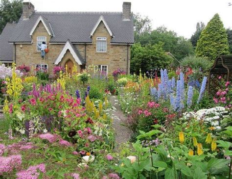 designing a cottage garden garden and lawn romantic english garden design cottage english garden design with perennials
