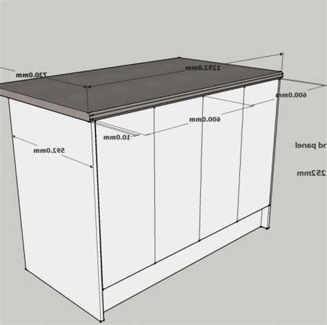 standard size kitchen island standard kitchen island size archives gl kitchen design