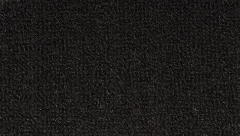 Dark Black Carpet Texture  Pattern Pictures Free Textures