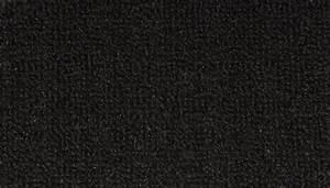 Dark black carpet pattern texture advanced cleaning for Dark red carpet texture