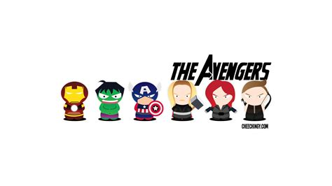 minions  avengers  wallpaper wallpapersafari
