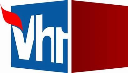 Vh1 Wikia Wiki France Dream Logos