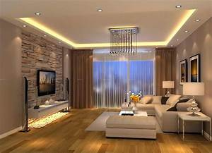 interior designs for living rooms beautiful best 25 living With interior design ideas living rooms
