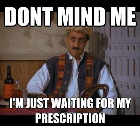 Pharmacy Memes - crazy rxman funny sunday pharmacy memes part 1