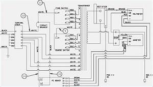 Schumacher Battery Charger Se 4020 Wiring Diagram