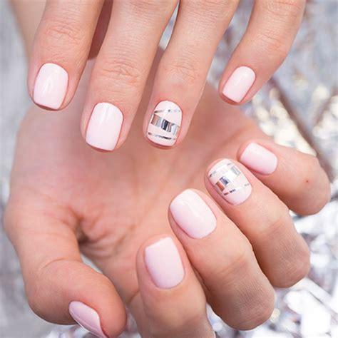 lada per unghie smalto semipermanente smalto unghie corte i colori pi 249 adatti