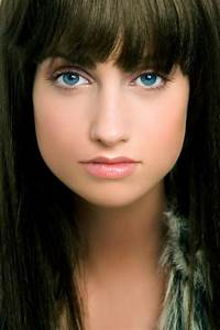 Blue, Eyes, Are, Just, Amanzing, Women, With, Blue, Eyes