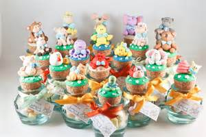 baptism decoration ideas baptism favors by valefatina on deviantart