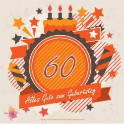 sprüche 60 geburtstag frau 60 geburtstag gt gt sprüche geschenke gedichte mehr