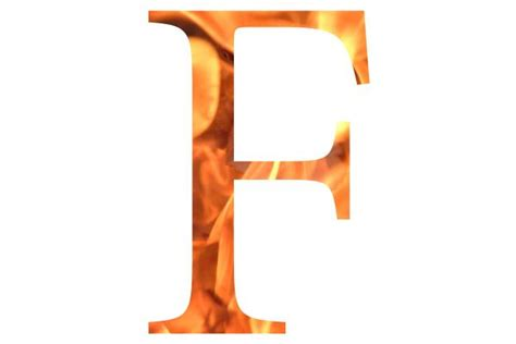 initial l letter f pictures free use image 2001 06 3 by freefoto