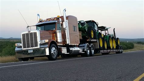 Transportation Service by Transport Services Trucking Truck Drivers Grand Meadow
