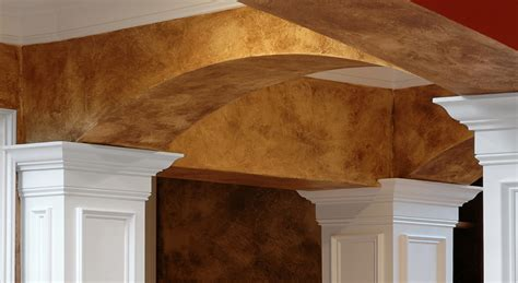how to do faux finishes on walls atlanta faux finishing decorative painting painters wall interior