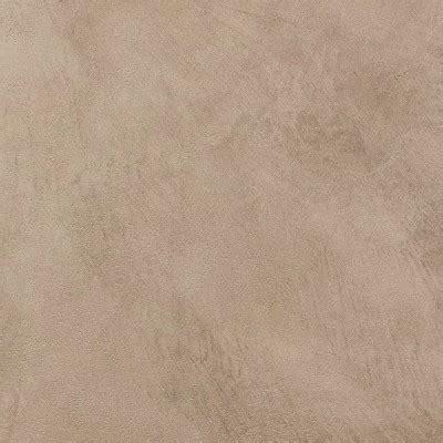 beton cire beige fonce rosetto arcane industries