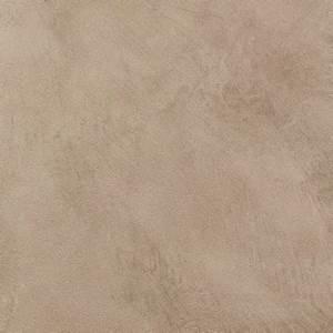 toutes nos offres specialiste revetements de sols enduit With nuancier peinture couleur taupe 6 beton cire gris chartreux betoncire beton cire et
