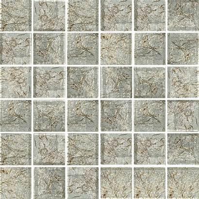 Tile Platinum Glass Tiles Porcelain Exquisite Sample