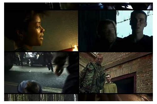 28 weeks later download 480p