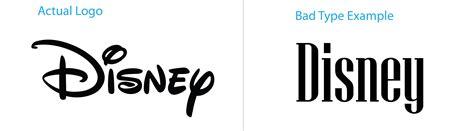 typography speaks louder than words nascenia