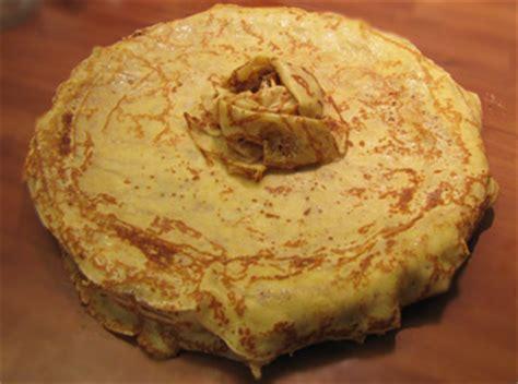 pate a crepe froment recette p 226 te 224 cr 234 pes pour bilig tuile bretonne 171 le de cuisine et ustensiles