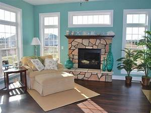 beach house interior paint colors home combo interior With interior paint colors beach theme