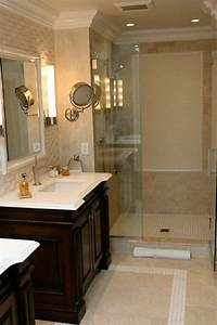 Douche Salle De Bain : paroi de douche et cabine de douche modernes ~ Melissatoandfro.com Idées de Décoration