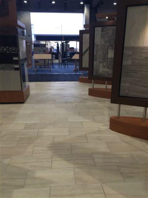Linden Point Tiles Wood  Tile Tile Installation