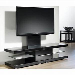 Unique Tv Stands For Flat Screens : Furniture
