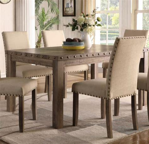 muebles comedor madera mach banca silla haspe beige mueble