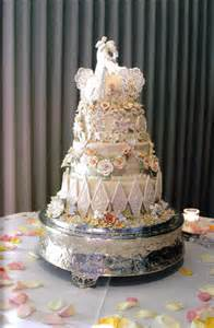 best wedding cakes custom wedding cakes by nc