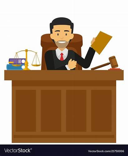 Consumer Bureau Auditors Forensic Protection Financial Carrigan