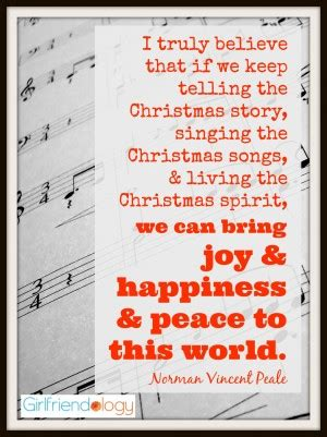 Healthy Christmas Quotes Quotesgram. Success Values Quotes. Girl Baby Quotes. Work Enjoyment Quotes. Cute Best Friend Quotes Xanga. Christian Quotes About Friendship. Harry Potter Kreacher Quotes. Motivational Quotes Young Adults. Mom Quotes By Dr Seuss