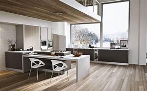 Arredamont, arredamento e interior design nelle case di montagna