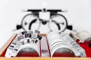 Feuchtigkeit Wand Messen Werte : erkl rung der ma einheit dioptrien bei kontaktlinsen und ~ Lizthompson.info Haus und Dekorationen