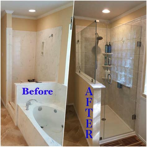 bath shower combo for elderly bathtubs 100 shower