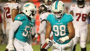 Dolphins Roster Cuts 2013 75 Man Roster For Miami The