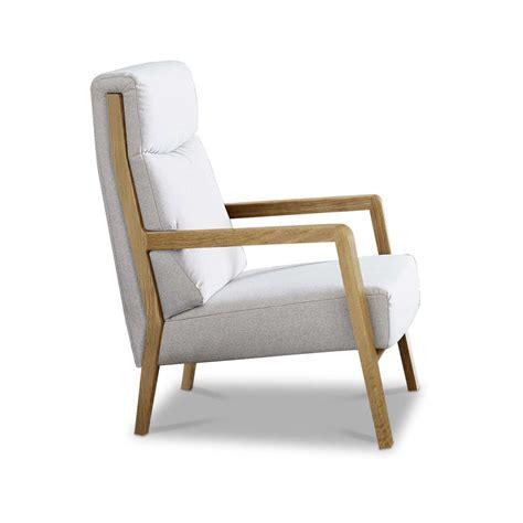 Schöner Wohnen Sessel by Sch 246 Ner Wohnen Sessel Jenson Grau Stoff Kaufen Bei