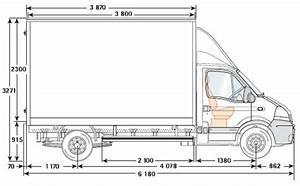 Dimension Opel Vivaro : opel vivaro dimensions interieures ~ Gottalentnigeria.com Avis de Voitures