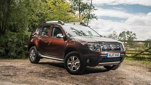 Dacia 2017 : 2017 dacia duster review bit rough lots cheap ~ Gottalentnigeria.com Avis de Voitures