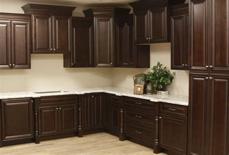 kitchen cabinets delaware beautiful delaware peppercorn kitchen cabinets by sollid