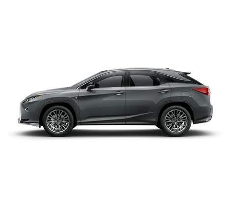 Lexus Gwinnett by 2018 Lexus Rx 350 For Sale In Duluth 2t2bzmca2jc143979
