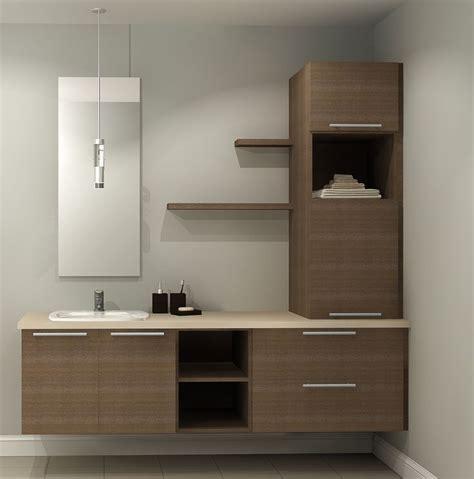 1000 ideas about armoire de cuisine on cuisine design deco cuisine and cuisine ikea