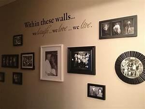 Pinterest Wall Decor Ideas