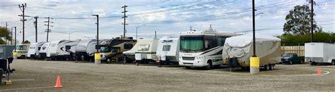 rv  boat storage  livermore ca livermore rv boat